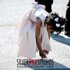 02-Ceremony-Stanley Lidia 005