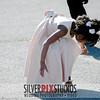 02-Ceremony-Stanley Lidia 006