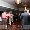 08 Dancing Photos 049