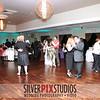 08 Dancing Photos 053