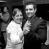 08 Dancing Photos 054
