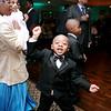 08 Dancing Photos 057