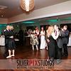 08 Dancing Photos 052