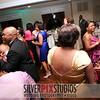 08 Dancing Photos 062