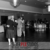 08 Dancing Photos 047