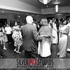 08 Dancing Photos 058