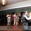 08 Dancing Photos 050