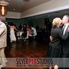 08 Dancing Photos 048