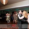08 Dancing Photos 051