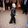 08 Dancing Photos 055