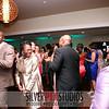 08 Dancing Photos 059