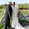 04 Formals Bride and Groom 012