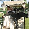 04 Formals Bride and Groom 010