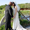 04 Formals Bride and Groom 014