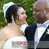 04 Formals Bride and Groom 008