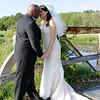 04 Formals Bride and Groom 015