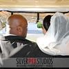 04 Formals Bride and Groom 011