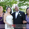 03-Formals-with-family-Stanley Lidia 013