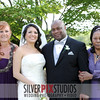 03-Formals-with-family-Stanley Lidia 014