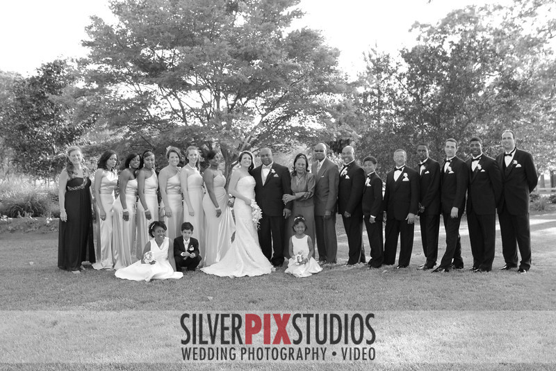03-Formals-with-family-Stanley Lidia 003