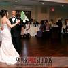 06-Parent-Dances-Stanley Lidia 019
