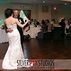 06-Parent-Dances-Stanley Lidia 017