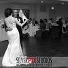 06-Parent-Dances-Stanley Lidia 018