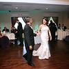 06-Parent-Dances-Stanley Lidia 003