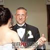 06-Parent-Dances-Stanley Lidia 011