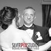 06-Parent-Dances-Stanley Lidia 013