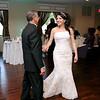 06-Parent-Dances-Stanley Lidia 004