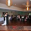 06-Parent-Dances-Stanley Lidia 021