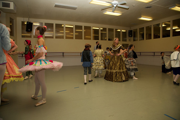 11_22_2013_nutcracker_rehearsal