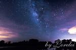 Enchanted Evening I