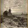 Gosport Chapel, 1881