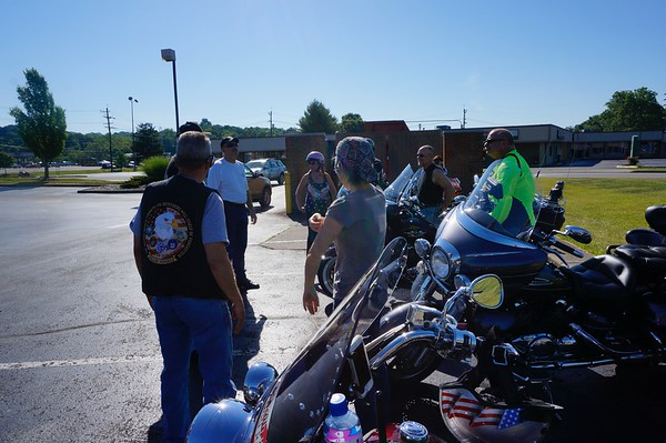 chapter ride 6-2016