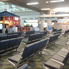 Gate in Terminal 1 at FLL