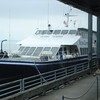 One of the other ferries