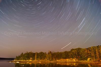 Acadia Stars