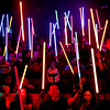 Malaysia Star Wars
