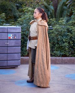 Future Jedi Temple Guard