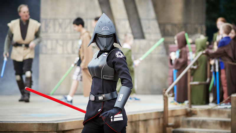 Star Wars Rebels Love