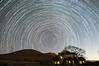 Star Trail variation 3