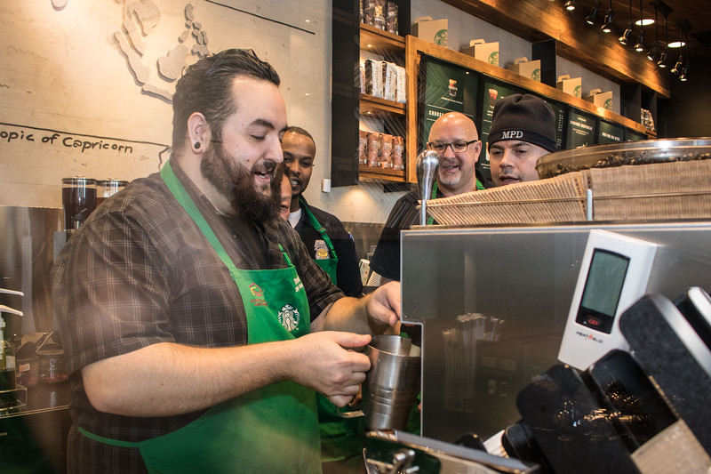 MSP Coffee with a Cop_Starbucks-4946
