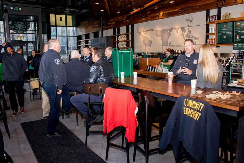 MSP Coffee with a Cop_Starbucks-4967