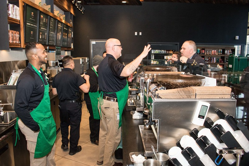 MSP Coffee with a Cop_Starbucks-4965