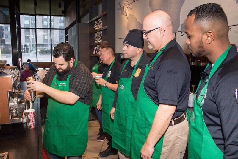MSP Coffee with a Cop_Starbucks-4957