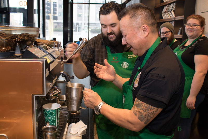MSP Coffee with a Cop_Starbucks-4951