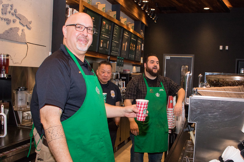 MSP Coffee with a Cop_Starbucks-4964