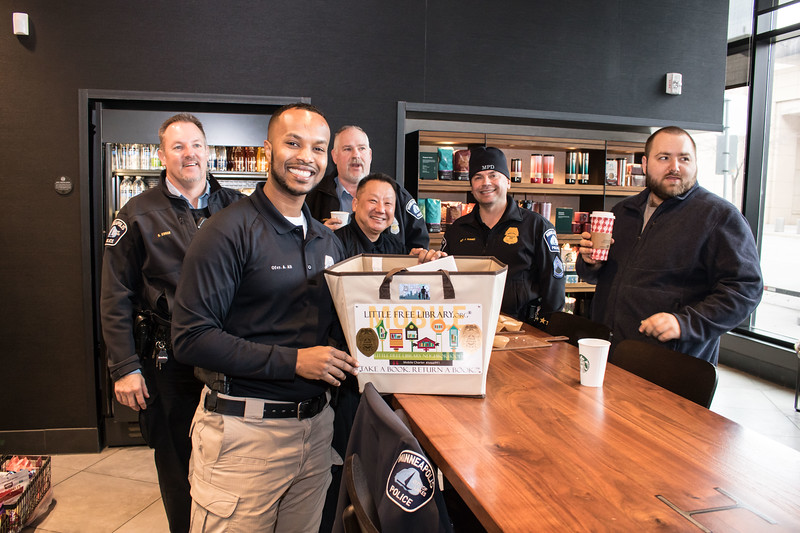 MSP Coffee with a Cop_Starbucks-4939